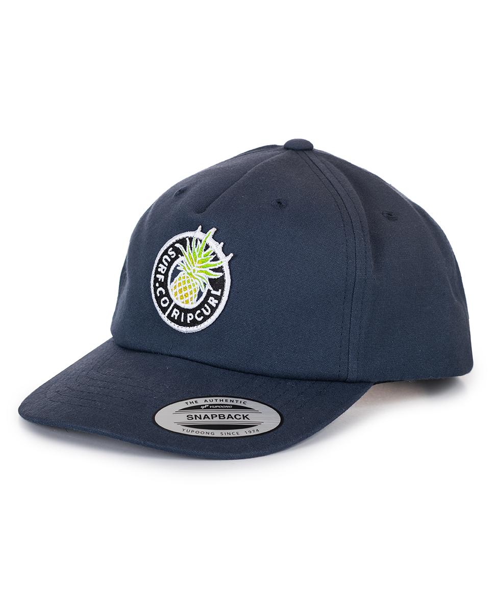 8b3dbcf237 Tropic Topic - Cap