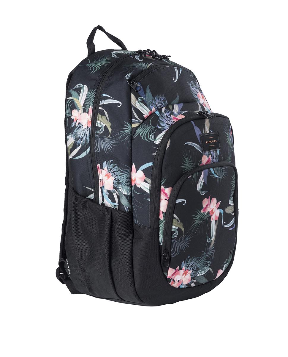 d0eb7e6f56b4 Overtime Cloudbreak - Backpack