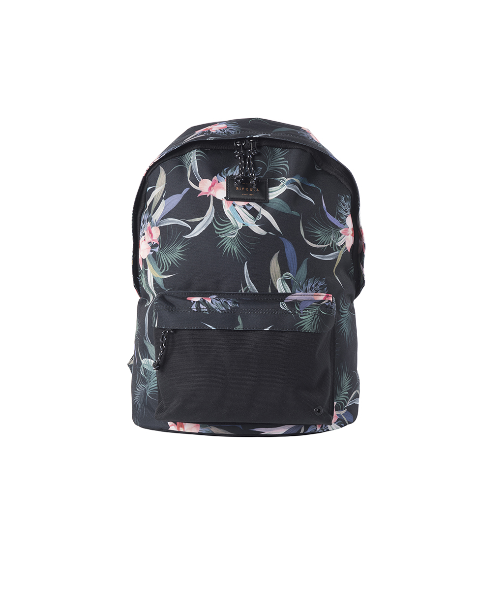 a0c58b01ffcc Dome Cloudbreak - Backpack