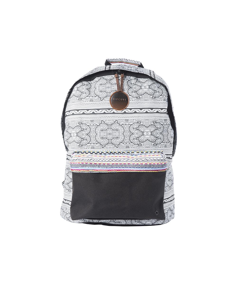 Dome Mai Ohana - Backpack
