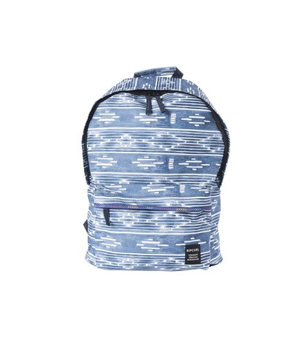 Dome Moon Tide - Backpack