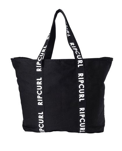 Standard Essentials - Tote Bag