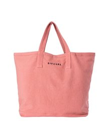 Sands - Tote Bag