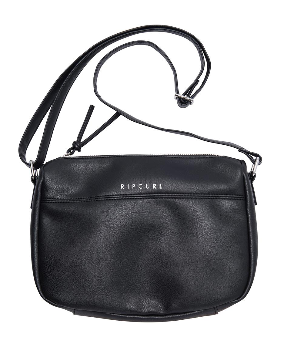 Island Love - Shoulder Bag