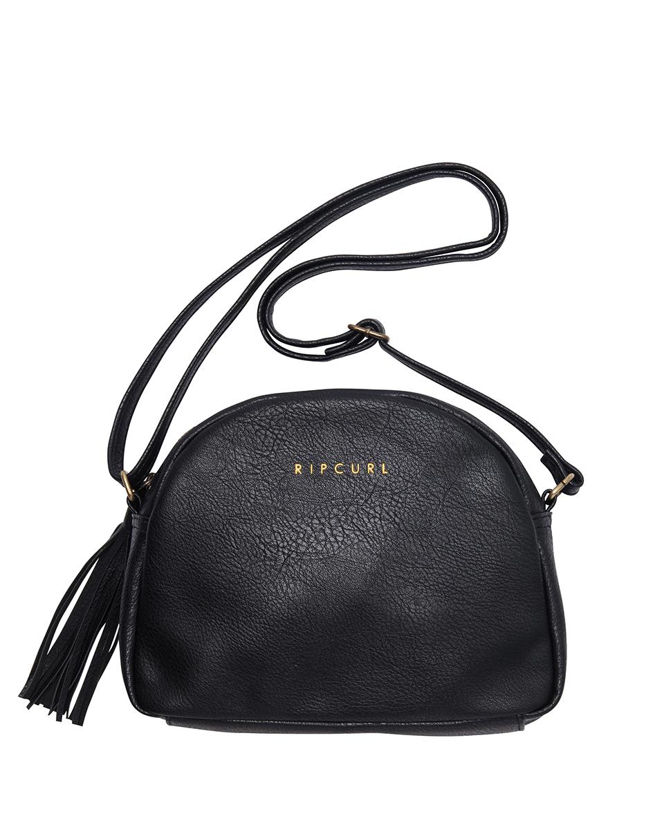 Shorelines - Shoulder Bag