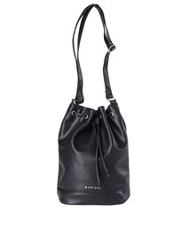 Mahala Bucket - Shoulder Bag