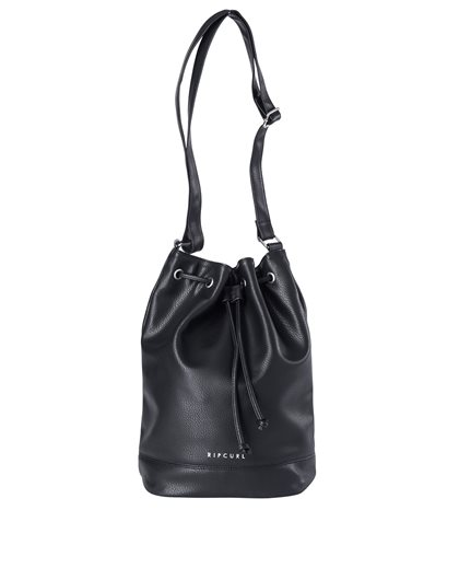 Mahala Bucket - Shoulder Bag