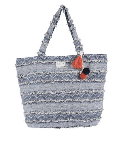 Jumbo Ishka - Tote Bag