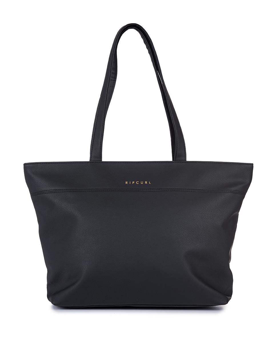 Spacious - Tote Bag