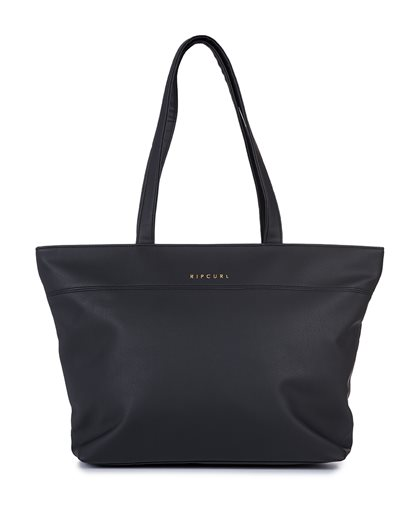 Spacious - Tote Bag
