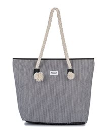 Coast To Coast - Tote Bag