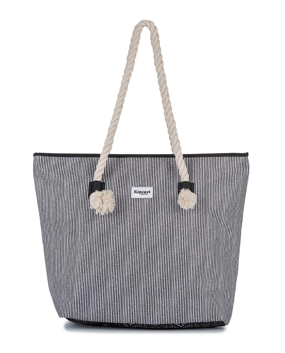 Coast To Coast - Tote Bag