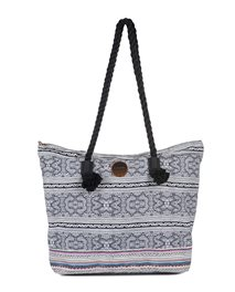 Beach Haze - Tote Bag