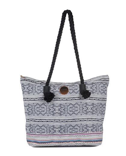Beach Haze - Tote Bag