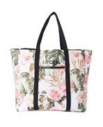 Neo - Tote Bag