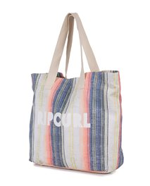 Cabana - Tote Bag