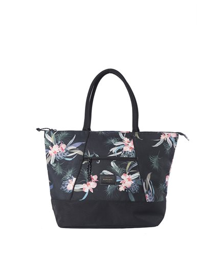 Cloudbreak - Shopper Tote