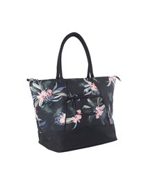 Bolso de tela shopper Cloudbreak ... 1e9bf5d1ce1