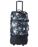 Sac de voyage F-Light Global Cloudbreak
