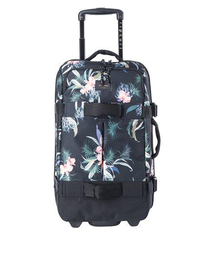 F-Light Transit Cloudbreak - Traval Bag
