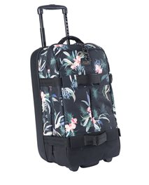 F-Light Transit Cloudbreak - Traval Bag
