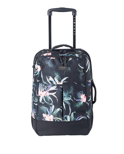 F-Light Cloudbreak - Cabin bag