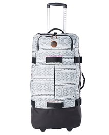 Sac de voyage F-Light Global Mai Ohana