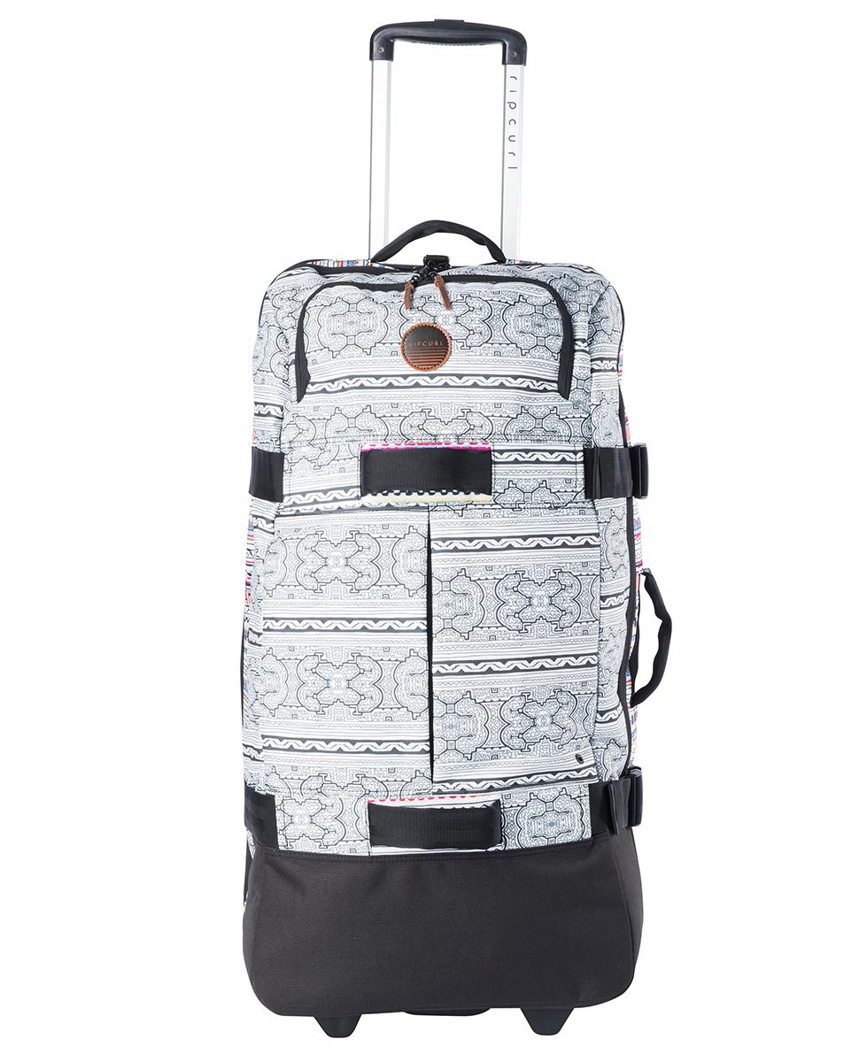 F-Light Global Mai Ohana - Travel Bag