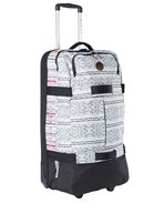 F-Light Global Mai Ohana - Travel Bag