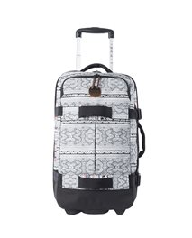 F-Light Transit Mai Ohana - Travel Bag