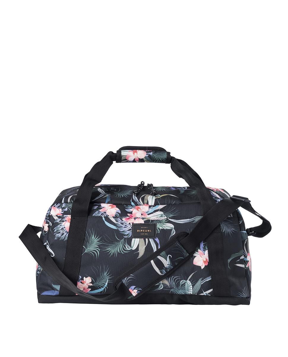 Mid Duffle Cloudbreak - Travel Bag   Womens Travel Luggage   Rip Curl  Europe Online Store 6d68d59aab