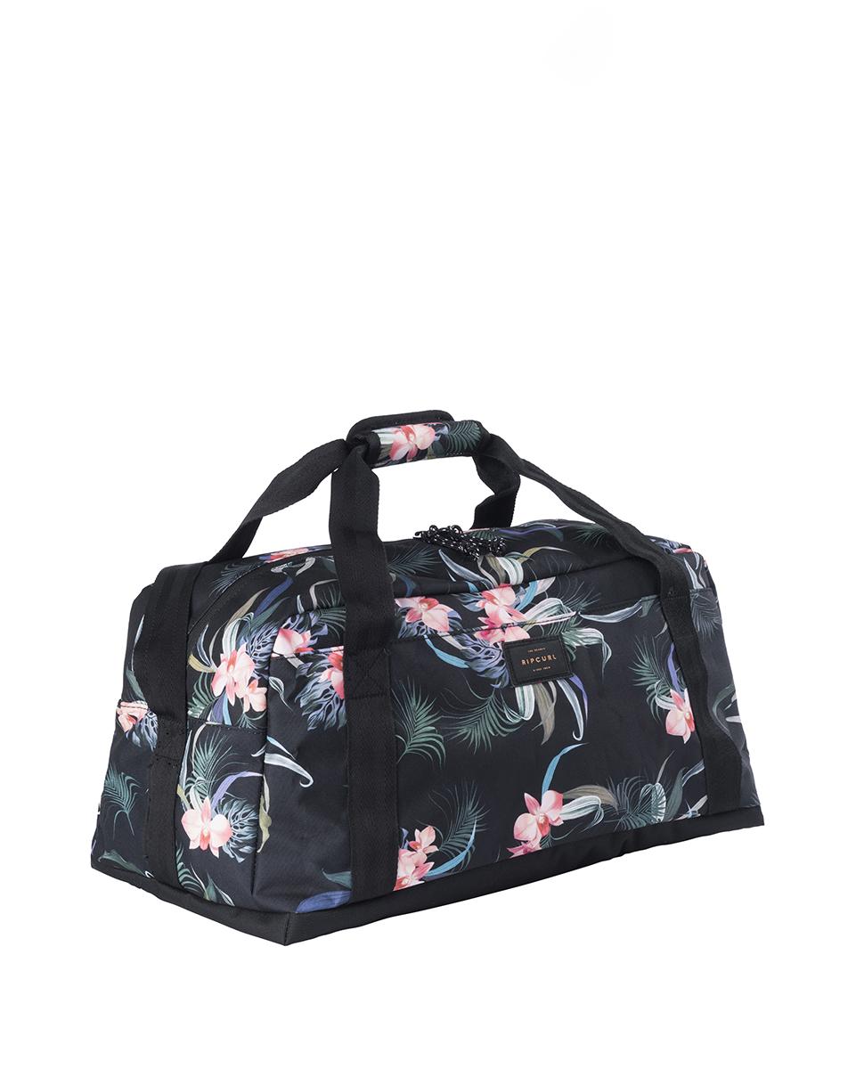 Mid Duffle Cloudbreak - Travel Bag   Womens Travel Luggage   Rip ... 2e70d60ae9