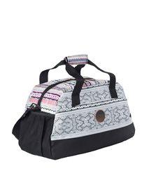 Mai Ohana - Gym Bag