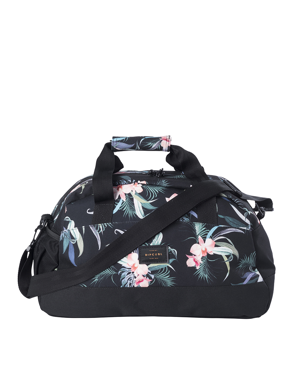 Cloudbreak - Gym Bag  5248e4dbc0421