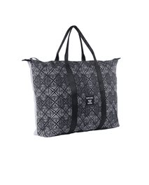Overnighter Coast To Coas - Tote Bag