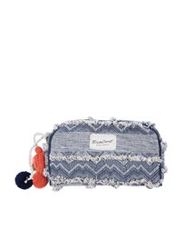 Ishka Beauty Bag