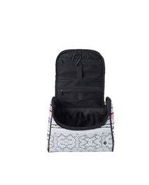 Trousse de toilette F-Light B/Case Mai Ohana