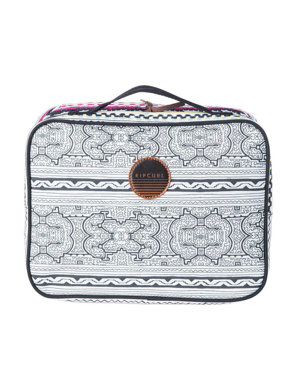 Folded B/Case Mai Ohana - Beauty Bag