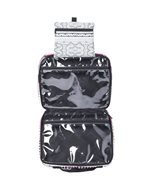 Folded B/Case Mai Ohana - Beauty Bag