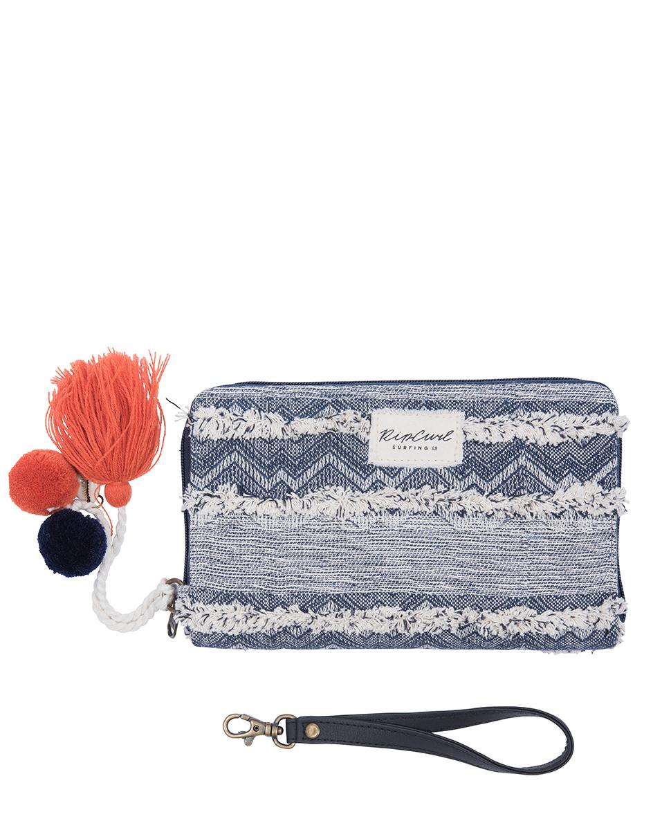 Ishka Oversized - Wallet