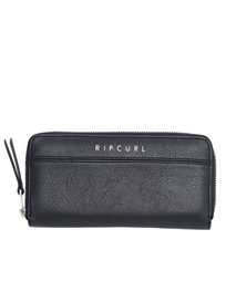 Essentials C/B PU - Wallet