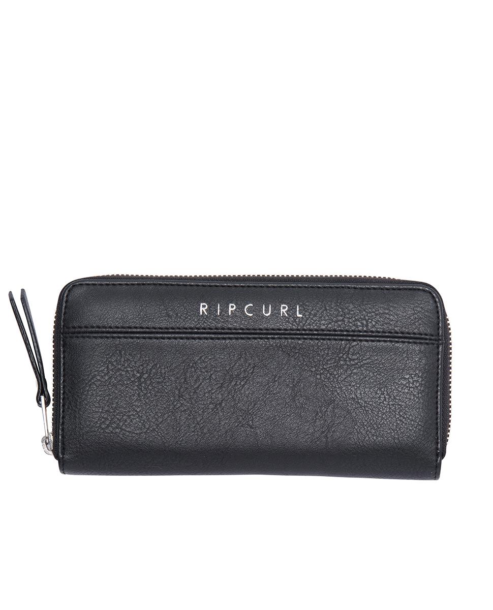 Essentials C/B PU - Wallet