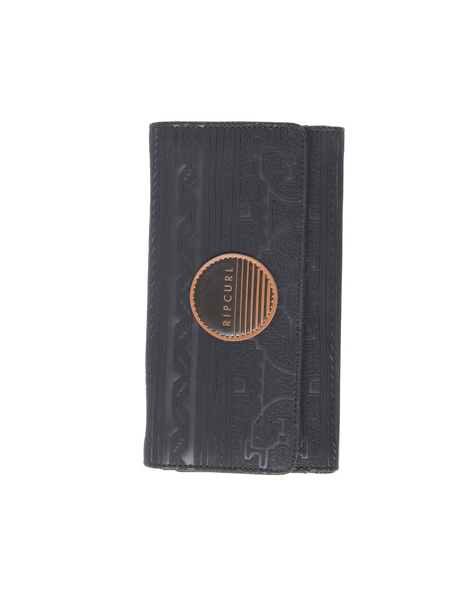 Mai Ohana  Travel - Wallet