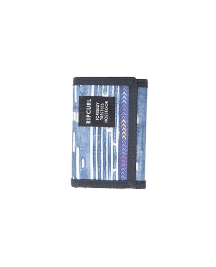 Moon Tide Surf - Wallet