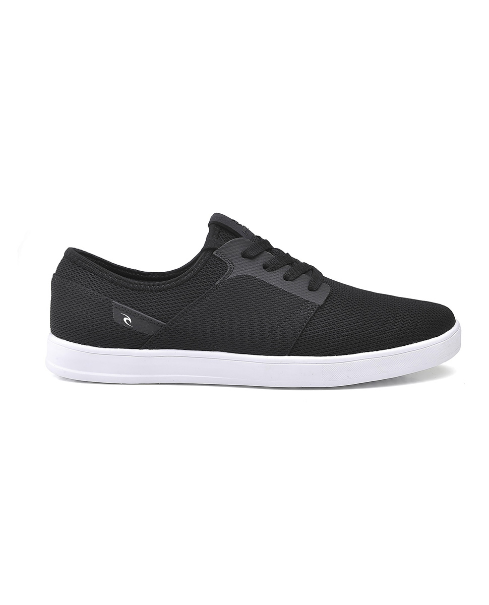 Raglan - Shoes