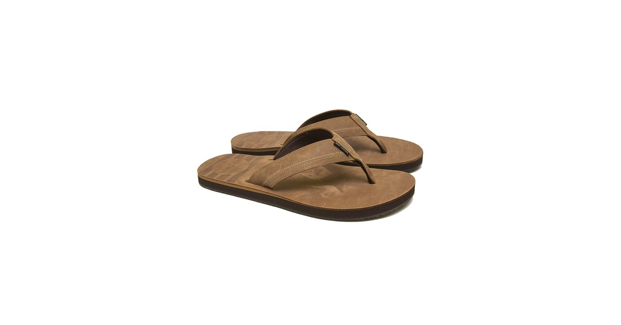 aa004ae6d1b1 The Trestles Shoes