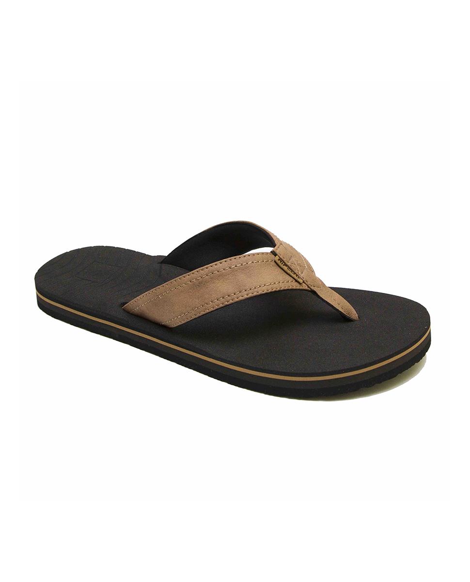 P-Low - Shoes