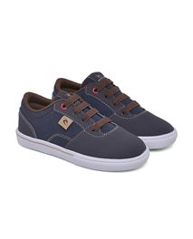 Chopes Toddlers - Shoes