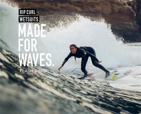 Compre on-line roupa de mergulho, roupa de surf e relógios   Rip Curl Europe    Português 6bfdfedf09