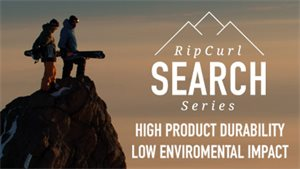 Mountainwear-searchSeries-Promo-Banners-e2f1a36d-630e-4555-9385-f2df142e535b